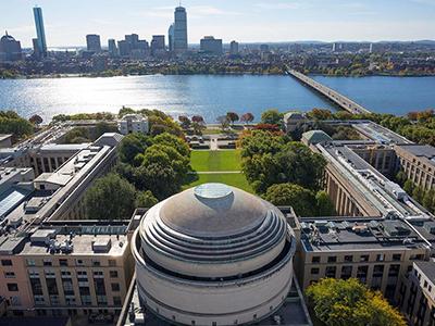 10 trường đại học tốt nhất thế giới 2018