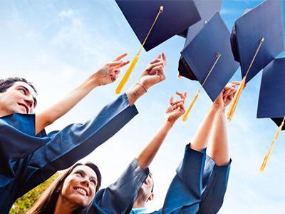 Chuẩn bị hành trang cho du học Mỹ 2019
