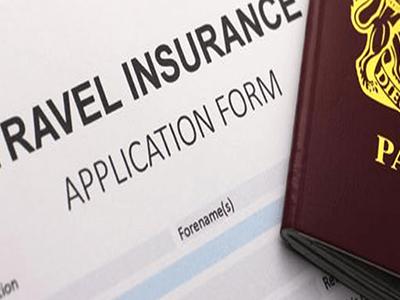 Du lịch tự túc mỹ cần chuẩn bị những gì?