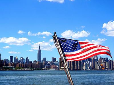 Nước Mỹ – Những thông tin bạn cần biết