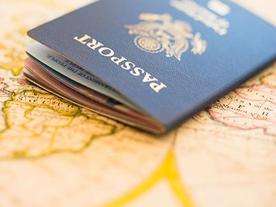 11 điều cẩn chuẩn bị để xin visa du học Mỹ thành công