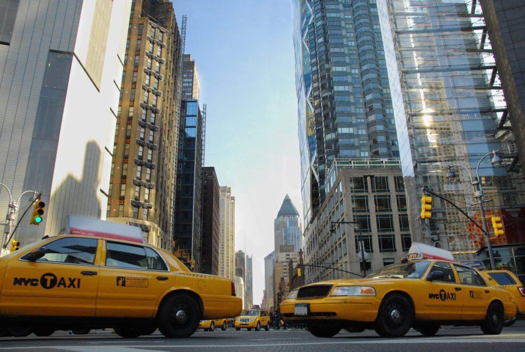 8-dieu-khach-du-lich-khong-nen-lam-o-new-york-3