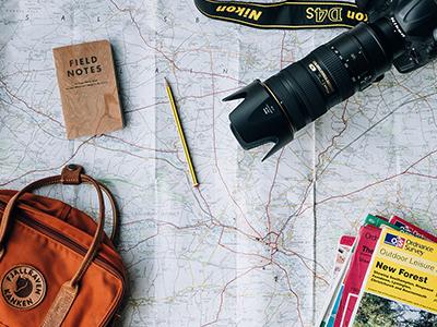8 điều khách du lịch không nên làm ở New York