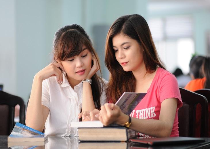 Du học sinh cần chuẩn bị gì trước khi sang Mỹ nhập học?