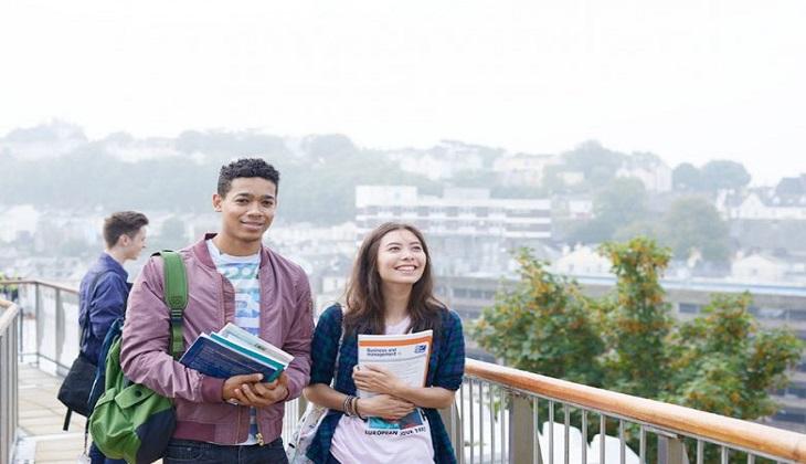 3 cách để du học sinh Mỹ ở lại đinh cư
