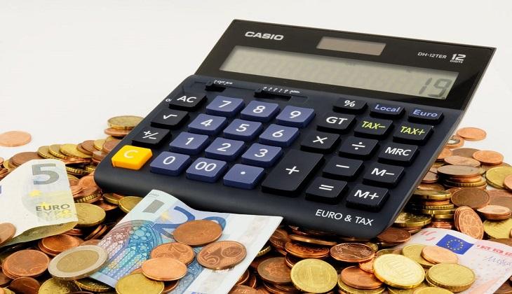 Cập nhật các khung thuế mới tại Mỹ 2019