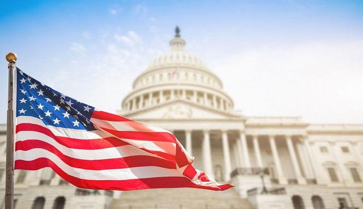 Muốn định cư Mỹ bạn cần tìm hiểu những gì?