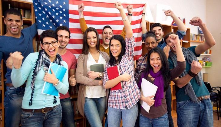 Bí quyết cho phụ huynh và học sinh khi chọn trường học tại Mỹ