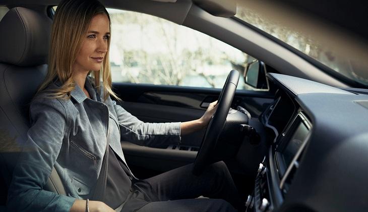 Một số điều cần biết khi bạn lái xe ở Mỹ