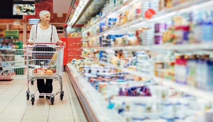 Tiết lộ 4 cách tiết kiệm chi tiêu khi sống ở Mỹ