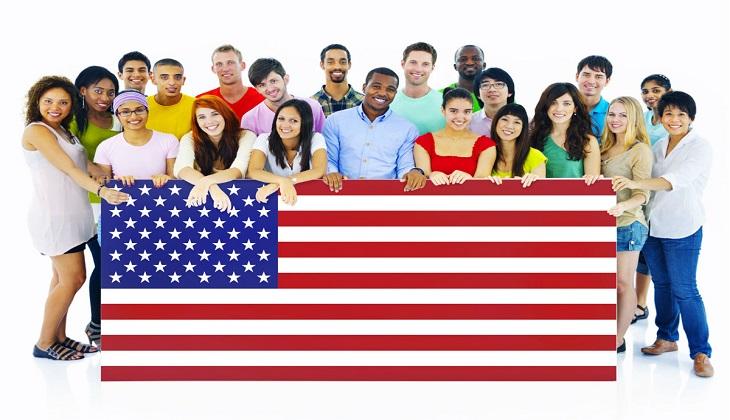 Lưu ý khi du học sinh muốn học chuyển tiếp lên đại học ở Mỹ