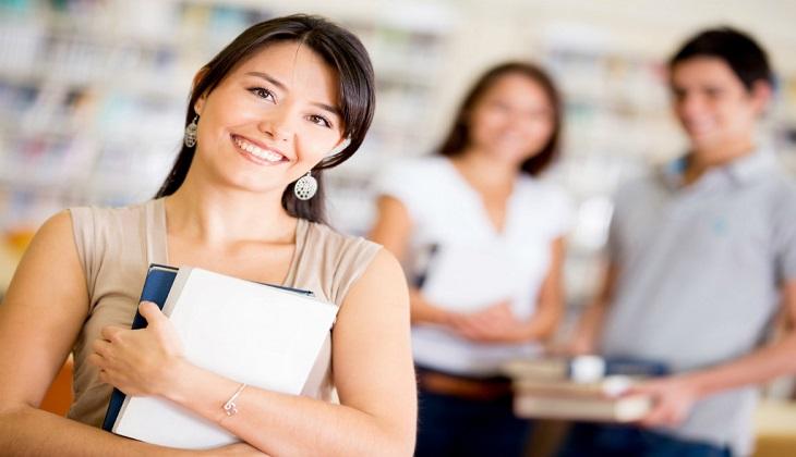 Chuẩn bị hồ sơ du học Mỹ thời điểm nào tốt nhất?