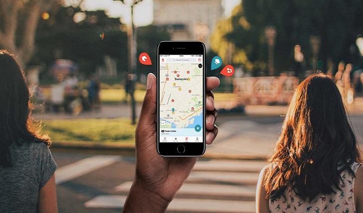 """""""Dùng điện thoại khi du lịch ở nước ngoài"""" – không khéo mất tiền oan"""