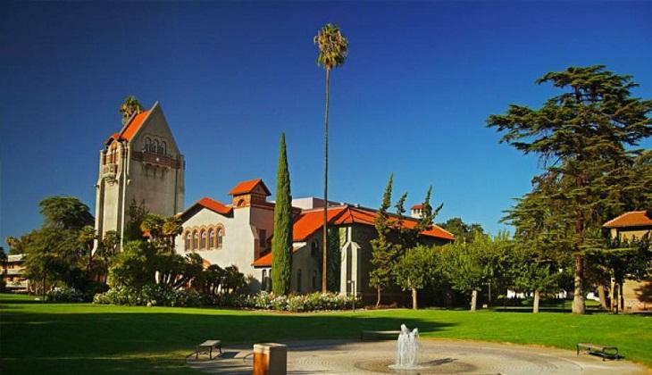 Giới thiệu 3 trường Đại học tốt ở Mỹ đáng để bạn cân nhắc