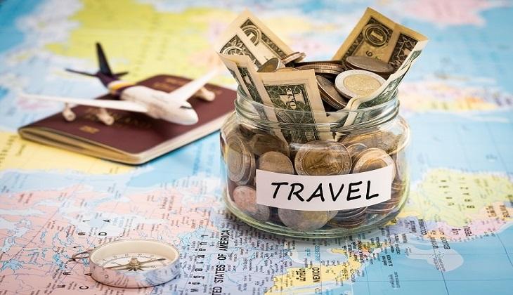 Bí quyết giúp bạn có những chuyến đi du lịch tiết kiệm