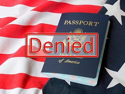 3 lầm tưởng kinh điển khiến bạn dễ rớt visa Mỹ